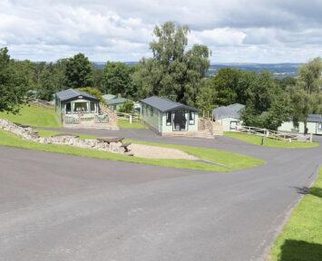 causey hill northumberland