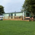 Village Green Park Holiday Home