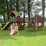 Village Green Park Play Area