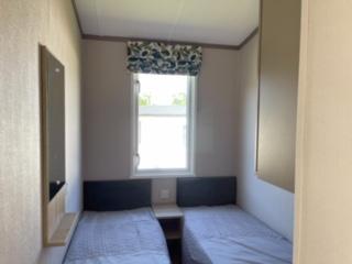 Baywood bedroom 2