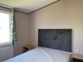 Baywood bedroom 1