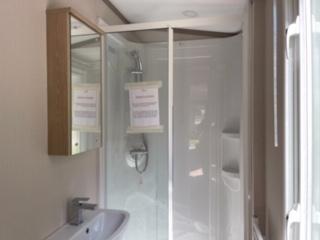 Baywood Bathroom